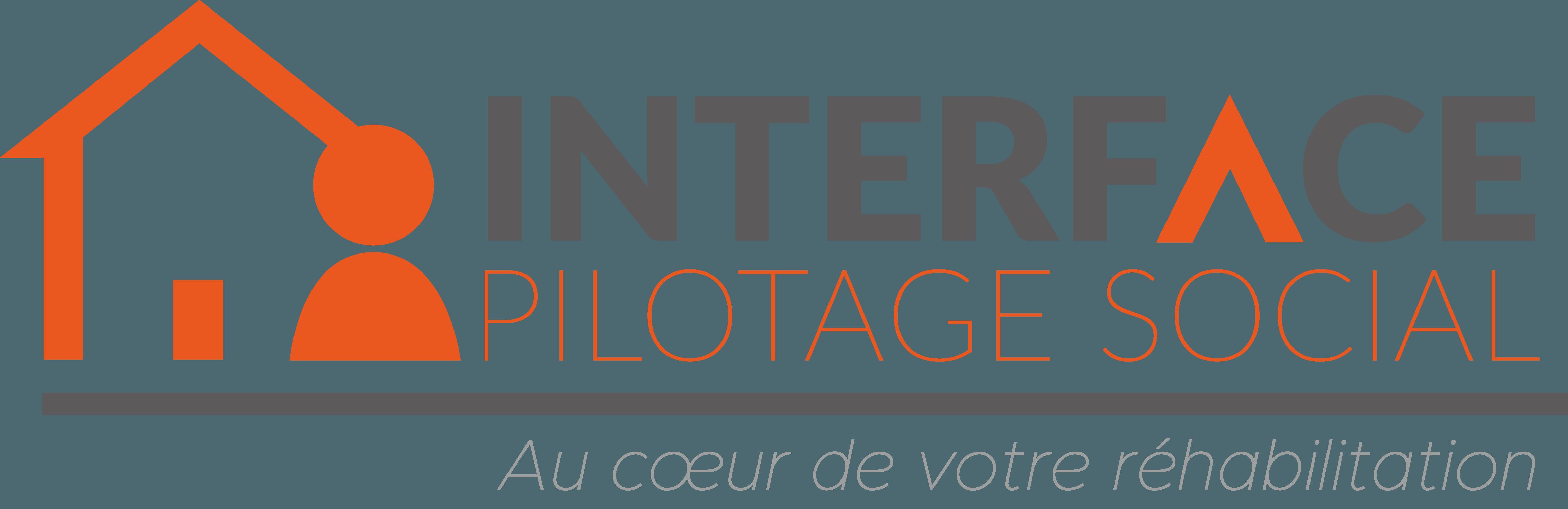 logo_interface